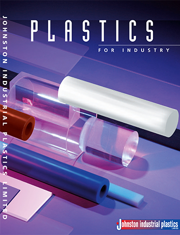 Johnston Industrial Plastics Limited – Full Catalogue