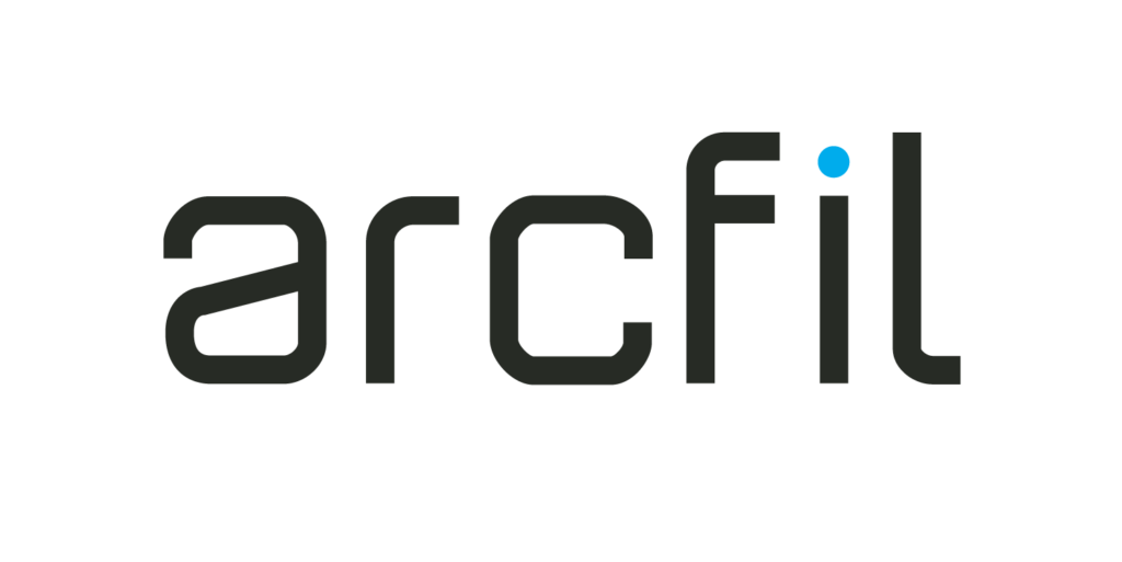 Arcfil Products Ltd