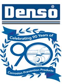 Denso North America Inc