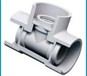 Ipex-Double-Containment-Pipes-1
