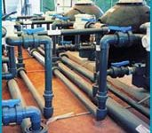 Ipex-Plastic-Piping-Systems-1