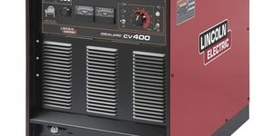 Lincoln-Electric-Welders-MIG-welding-cutting-1