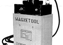 Magnetool-Electromagnets-1