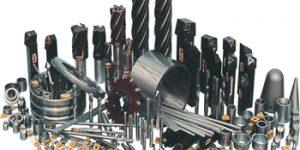 a-m-heat-treating-TD-vanadium-carbide