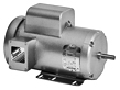 abo-motion-electric-motors