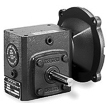abo-motion-power-transmission-equipment