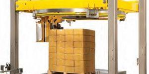 advance-shipping-supplies-packaging-equipment