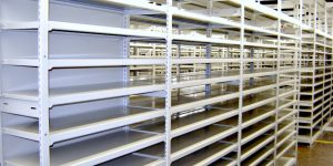 advanceshippingsuppliesinc-shelving-1