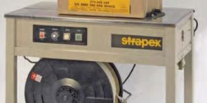 advanceshippingsuppliesinc-strappingmachines-1