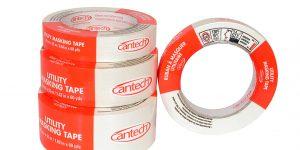 advanceshippingsuppliesinc-tape-1
