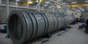 alps-welding-ltd-custom-metal-fabricators