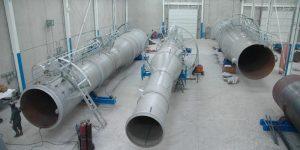 alps-welding-ltd-flare-stacks