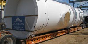alps-welding-ltd-pressure-vessels