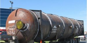 alpsweldingltd-storagetanks-1