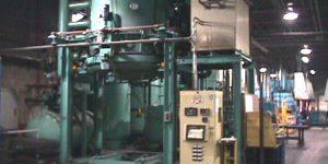 am-heat-treating-vacuum-heat-treating