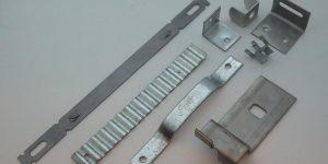 arcfilproductsltd-stampingsmetal-1