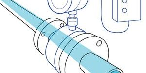 arjay-eng-ltd-flow-measurement-and-control