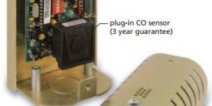 arjay-eng-ltd-pollution-measuring-instruments