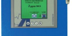arjay-engineering-combustible-gas-monitors