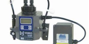 arjay-engineering-ltd-oil-and-water-analyzers