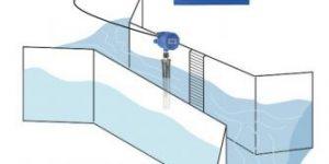 arjay-engineering-ltd-open-channel-meters