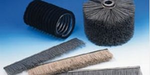 associatedindustrialbrushcoltd-abrasivefilamentbrushes-1