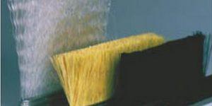 associatedindustrialbrushcoltd-stripbrushes-1