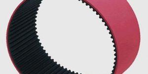 brecoflex-polyurethane-belting-material