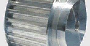 brecoflex-timing-pulleys