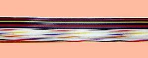 brimelectronicsinc-cablewrapribbon-1