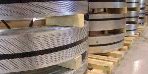 canadaperforatingincperforating21509089411
