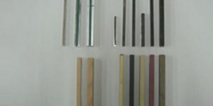 century-machine-inc-abrasives