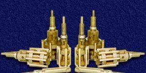 centurymachineincmachinetoolcutters21041135232