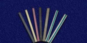centurymachineincmanufacturedstone21070248706