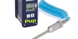 chevrierinstrumentsinc-detectorssafetycombustible-gases-1