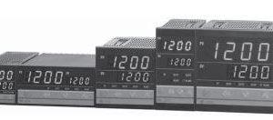 chevrierinstrumentsinccontrollers21307113104