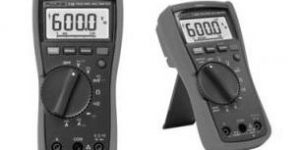 chevrierinstrumentsincdigitalelectronicmultimeters25727108866