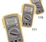 chevrierinstrumentsincmultimeters21260171180
