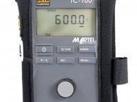 chevrierinstrumentsinctemperaturecalibrators21370568786