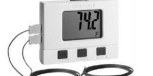 chevrierinstrumentsinctemperaturerecorders25727661245