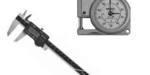 chevrierinstrumentsincthicknessmeters25727088947