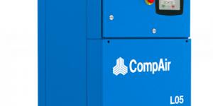 compair-canada-inc-air-compressors