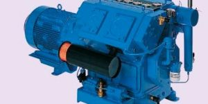 compair-canada-inc-breathing-air-compressors