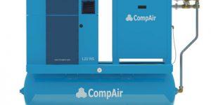 compair-canada-inc-compressors