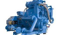 compair-canada-inc-high-pressure-compressors