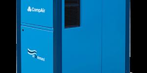 compair-canada-inc-systems-compressors