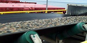 continental-conveyor-bulk-conveyors