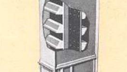 continental-conveyorselevatorbucket-1