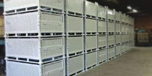 cornellweldingfabricatingmaterialhandlingequipment21786186267
