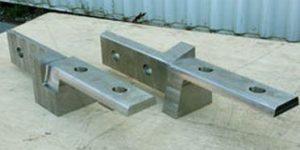 cornellweldingfabricatingrailroadtrackcomponents21786191773